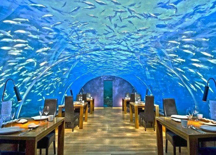 restaurant furniture uk