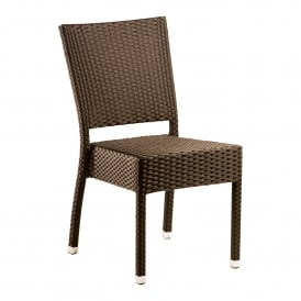 Aspire Side Chair