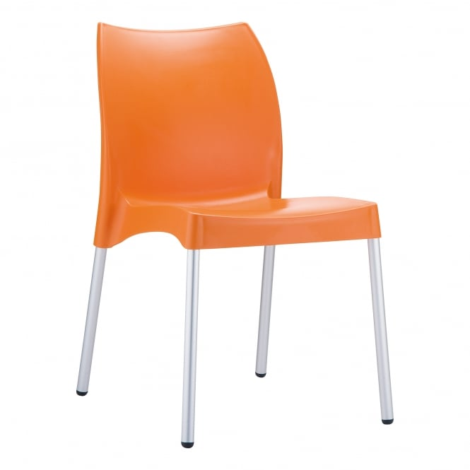 Aston Side Chair