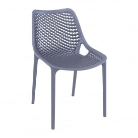 H2O Side Chair