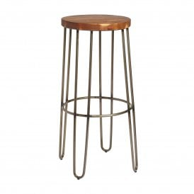 Fabulous Contract Bar Stools Eclipse Furniture Ibusinesslaw Wood Chair Design Ideas Ibusinesslaworg