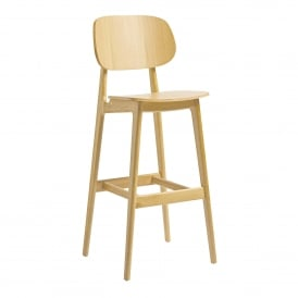 Tremendous Contract Bar Stools Eclipse Furniture Ibusinesslaw Wood Chair Design Ideas Ibusinesslaworg