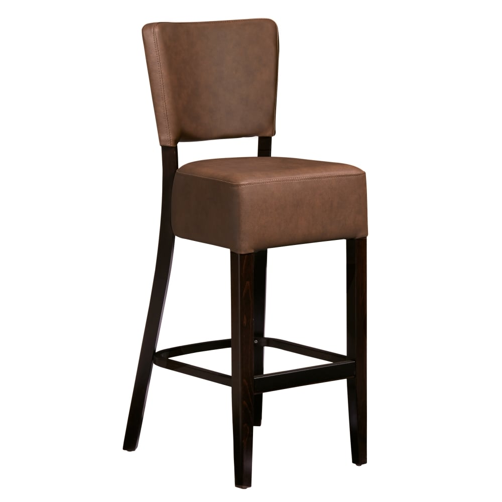 Bar Stools And Tables Uk Gallery Bar Height Dining Table Set