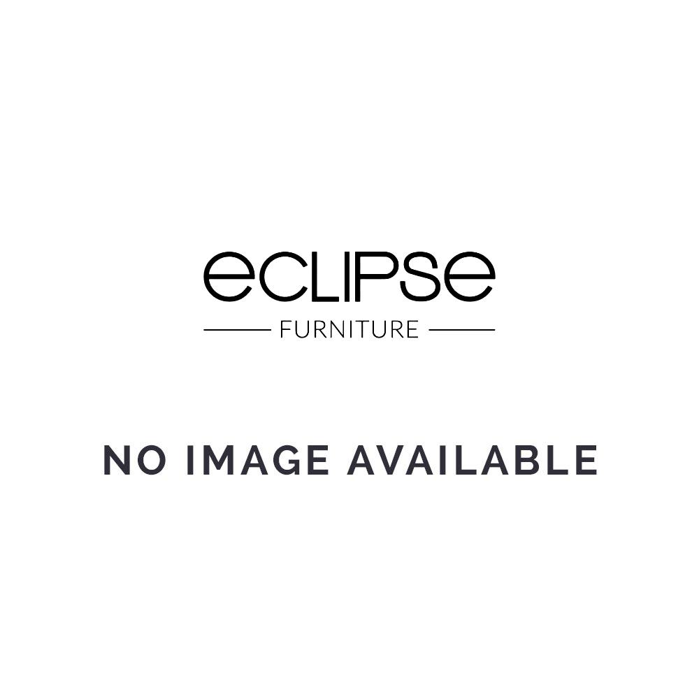 Nattuti bar stool