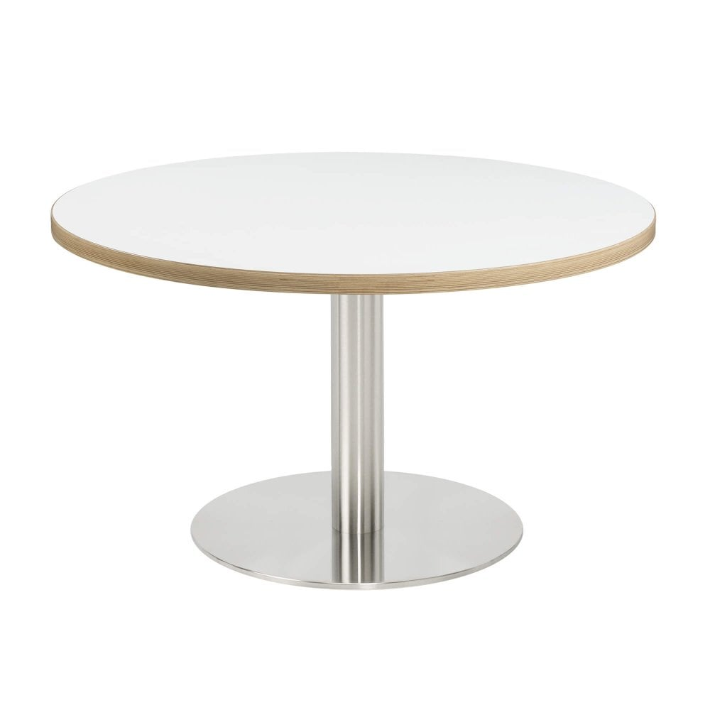 Indoor Tables From Eclipse