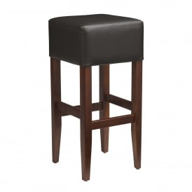 Pub Bar Furniture Tables And Chairs For Pubs Wine Bars