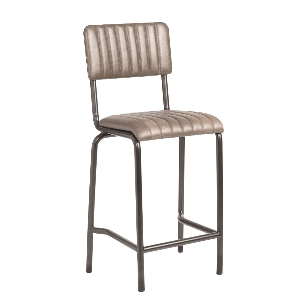 Terrific Mid Height Bar Stool Pabps2019 Chair Design Images Pabps2019Com