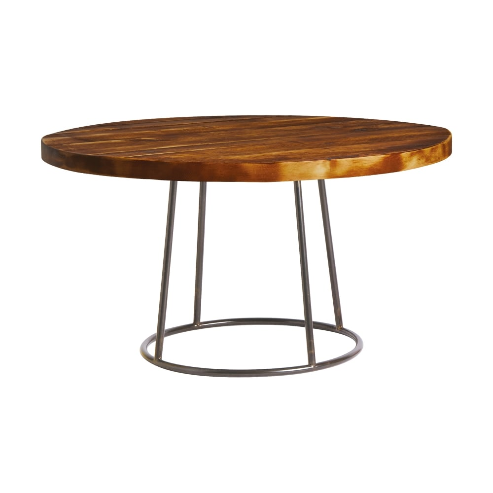 Toto Coffee Table - Indoor Tables from Eclipse Furniture UK
