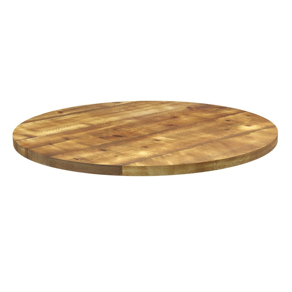 hot sales 4f574 4105f Round Table Top